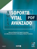 AMLS España.pdf