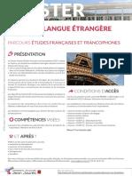 Catalogue Master (web) - E2F