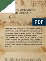 PF1.-Roman-Writers-of-Mythology1_48867205.pptx