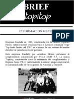 Modelo_brief_topitop