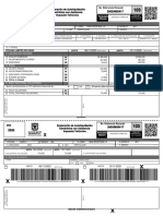 impuesto2020 (1)