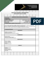manual de procedimiento y funciones dpto creativo