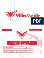 E 19 F1 - Psiquiatría - Online.pdf