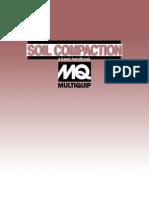 mq_soil_handbook