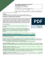 SISTEMA NERVIOSO BIOLOGIA OCTAVOS JAVIER BUENAHORA (1)