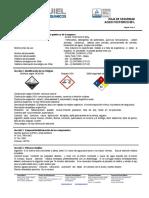 ACIDO FOSFORICO 85%_HSDS