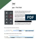 marketingapps_first_visit