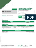 3551002655001.pdf