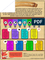 Infografía1_AndreaPérezOlvera