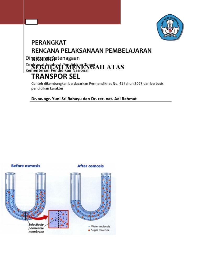 Contoh perangk pemb biologi ccuart Gallery