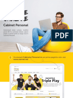 ghid-cabinet-personal