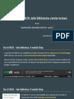 MLOL nelle BCT - Per VSC - Pt. 2.pdf