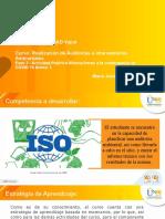 Fase 3_Realización de Auditorias e Interventorias Ambientales