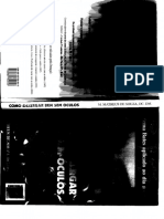 como enxergar bem sem oculos( livro ).pdf