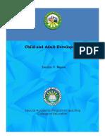 Child-and-Adult-Development