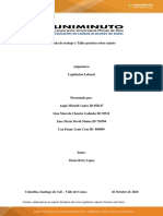 Legislacion actividad 5 y 6.pdf