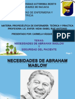 abrahammaslow-120405114513-