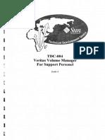 TDC-004 VERITAS VOLUME MANAGER.pdf