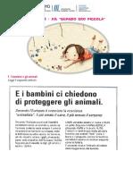 GUIDA 2 - ESPRESSO 2 pdf
