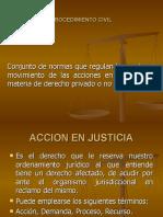 Procedimiento Civil.ppt