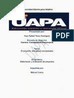 elaboracion_y_evaluacion_de_proyecto_tarea_1