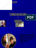 EE FF_TEA-DOWN-PC-MULTIDISC-15-04-16