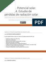 UT 1 Cap4 Estudio de perdidas de radiacion.pdf
