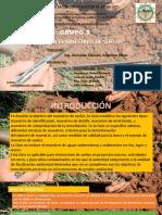 GUÍA PARA EL MUESTREO DE SUELOS- final.pptx
