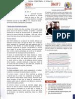 GUIA-N-4_EL-CRECIMIENTO-ECONOMICO_CIENCIAS-POLITICAS-y-ECONOMICAS-11