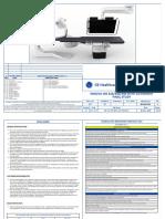 hemodinamia.pdf