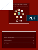 e_Book_WhatsApp_Marketing.pdf