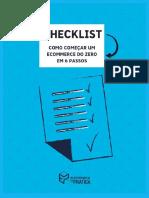 CHECKLIST-Como-Começar-Seu-Ecommerce-do-Zero-em-6-Etapas.pdf