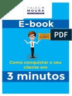 Atendimento ao Cliente (4).pdf