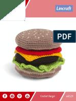 hamburgesa.pdf