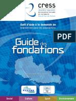 guide fondations