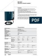 SEPED303003EN-3.pdf