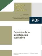 INVESTIGACION-CUALITATIVA Prof Leonardo Mass.pdf