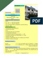 L_00_Apuntes de Laboral II (2).xlsx