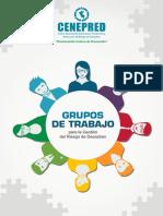 Grupo_de_trabajo.pdf