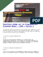 Questions_piege_sur_la_Programmation_Ori
