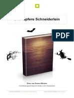 maerchen-das-tapfere-schneiderlein