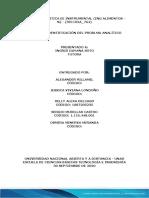 Unidad 1_Identificación del problema analítico_Grupo 20