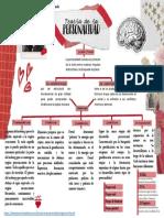Teoría de la personalidad desde el enfoque psicodinamico de Freud_Kelly