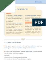 3.littreref_19.pdf