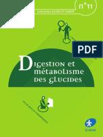 digestion-glucides-1.pdf