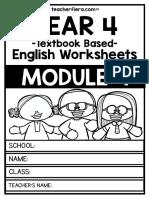 MODULE-9-GET-ACTIVE (3)