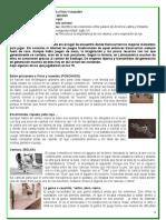 JUEGO Y DICTADURAS MILITARES DE AMERICA  LATINA.docx
