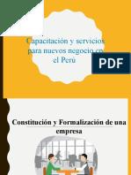 MEP_Constitucion_Presentacion