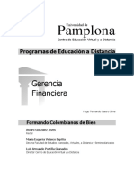 GERENCIA_FINANCIERA (1) (1).pdf
