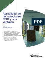 Toshiba Whitepaper - Soluciones RFID.pdf